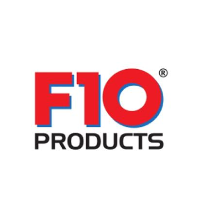 F10_Products_Logo